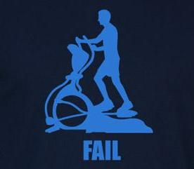 elliptical-fail.jpg?w=620
