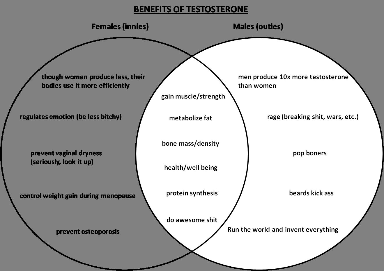 Venn Diagram Describing Mass And Weight Block And Schematic Diagrams